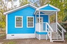 4930 Gaynor Avenue North Charleston, Sc 29405