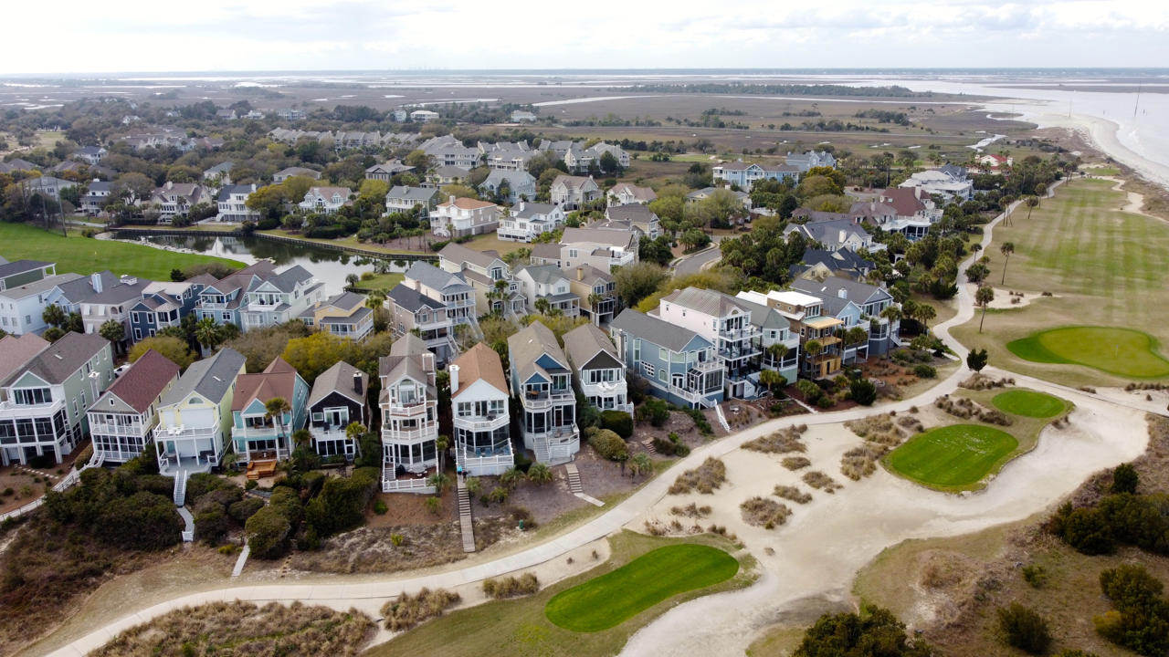 Wild Dunes Homes For Sale - 45 Ocean Point, Isle of Palms, SC - 27