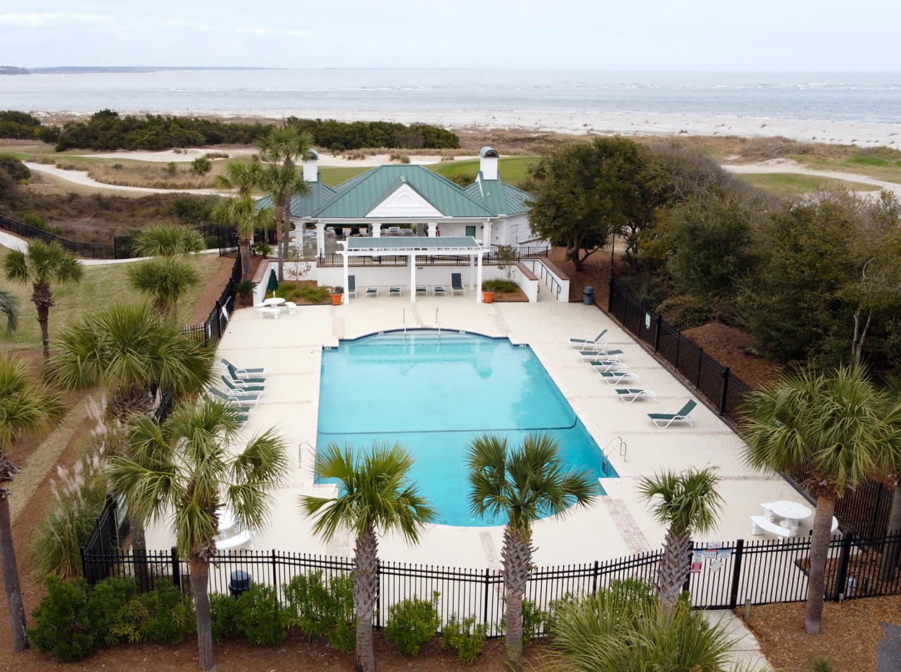 Wild Dunes Homes For Sale - 45 Ocean Point, Isle of Palms, SC - 26