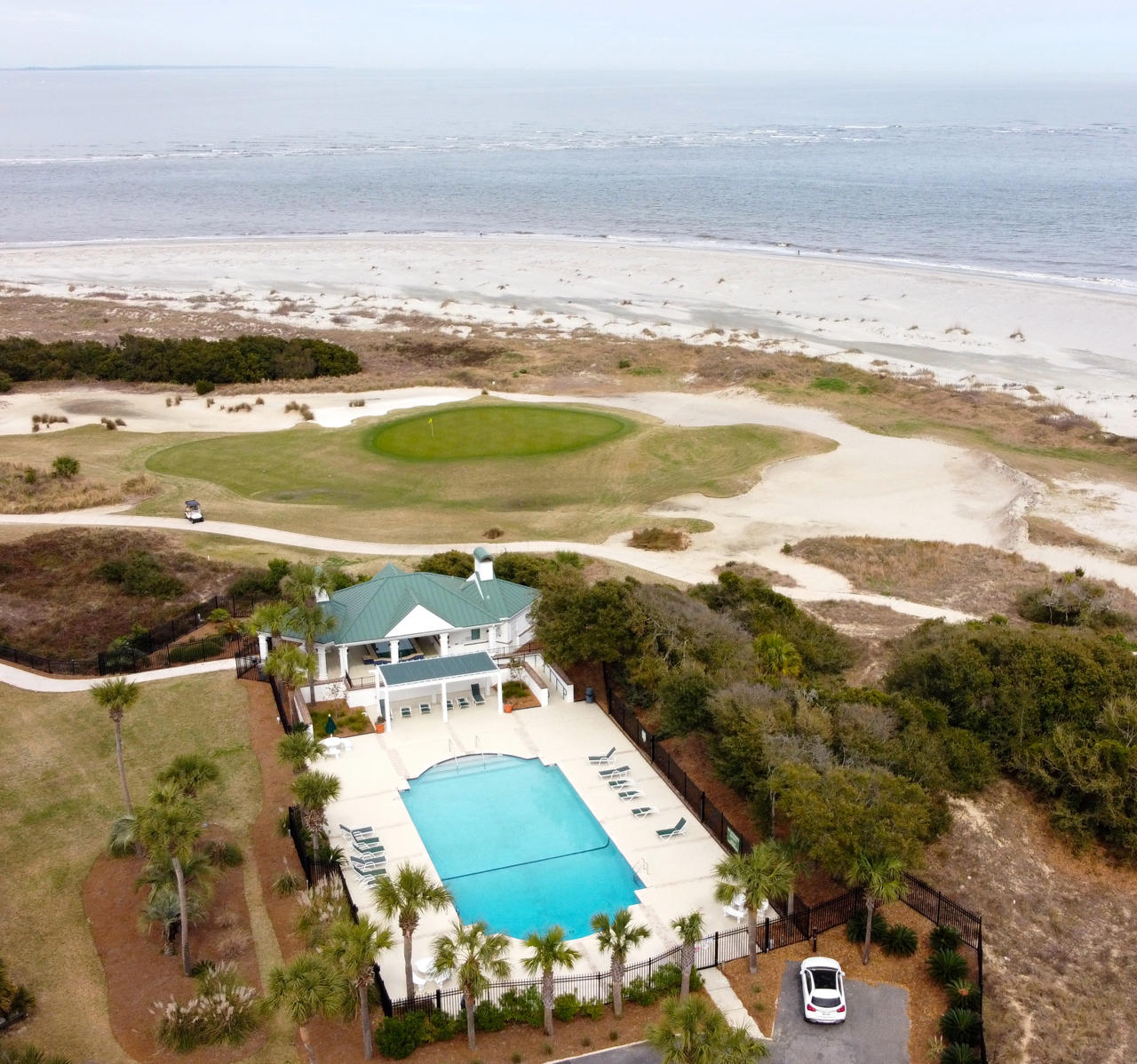 Wild Dunes Homes For Sale - 45 Ocean Point, Isle of Palms, SC - 25