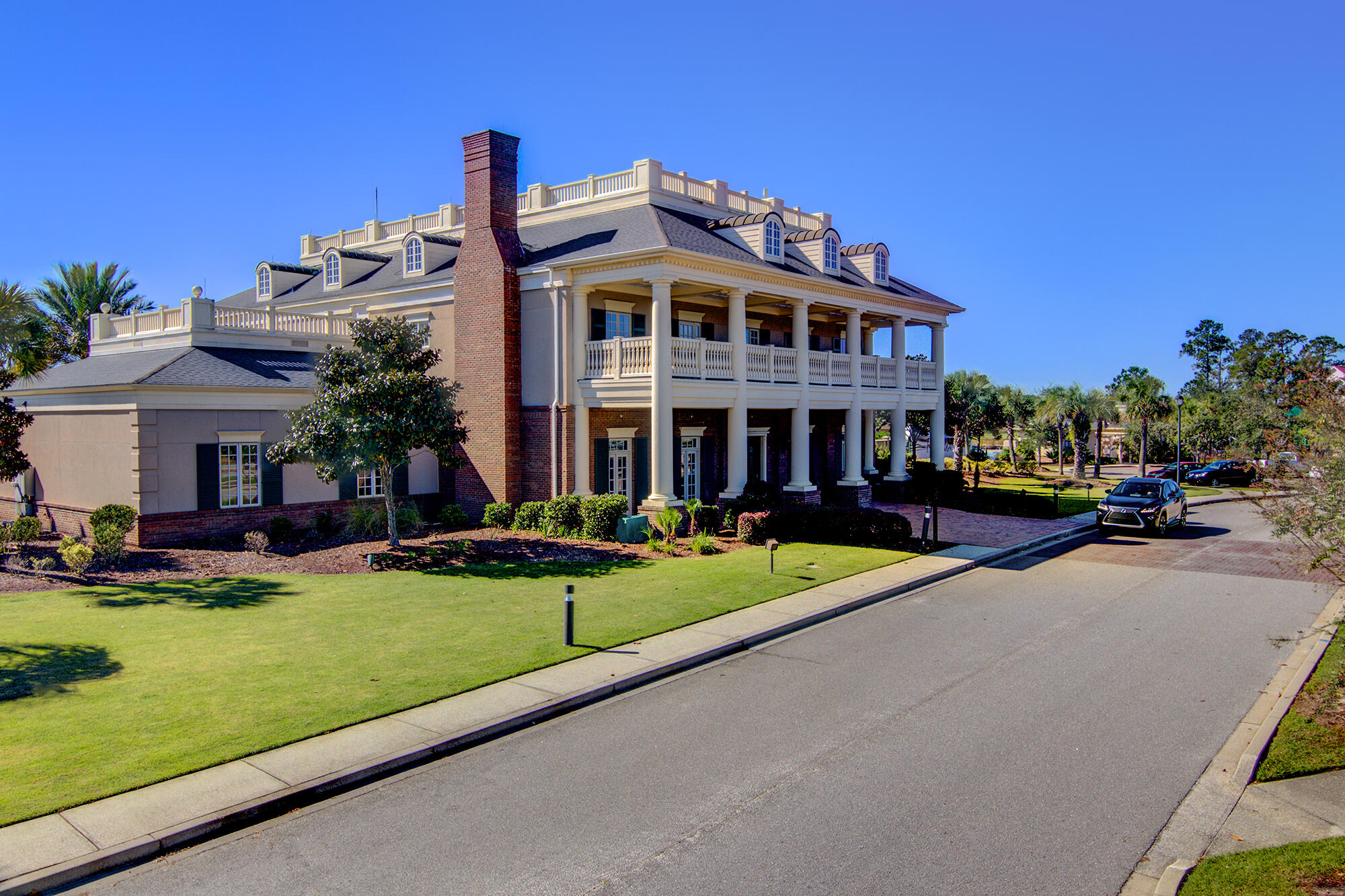 Rivertowne Country Club Homes For Sale - 1629 Rivertowne Country Club, Mount Pleasant, SC - 21