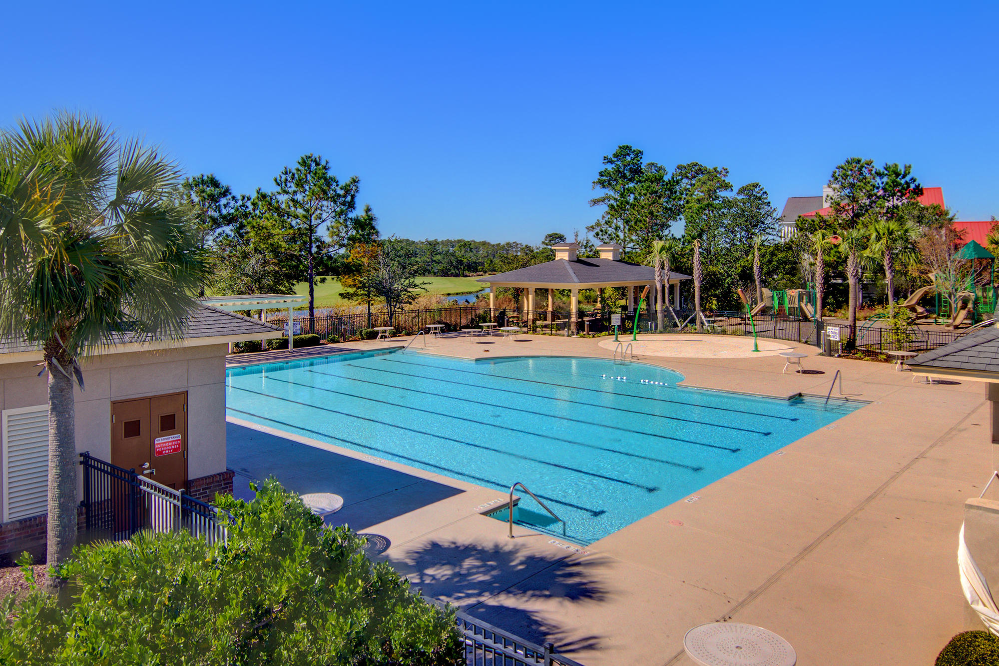 Rivertowne Country Club Homes For Sale - 1629 Rivertowne Country Club, Mount Pleasant, SC - 35