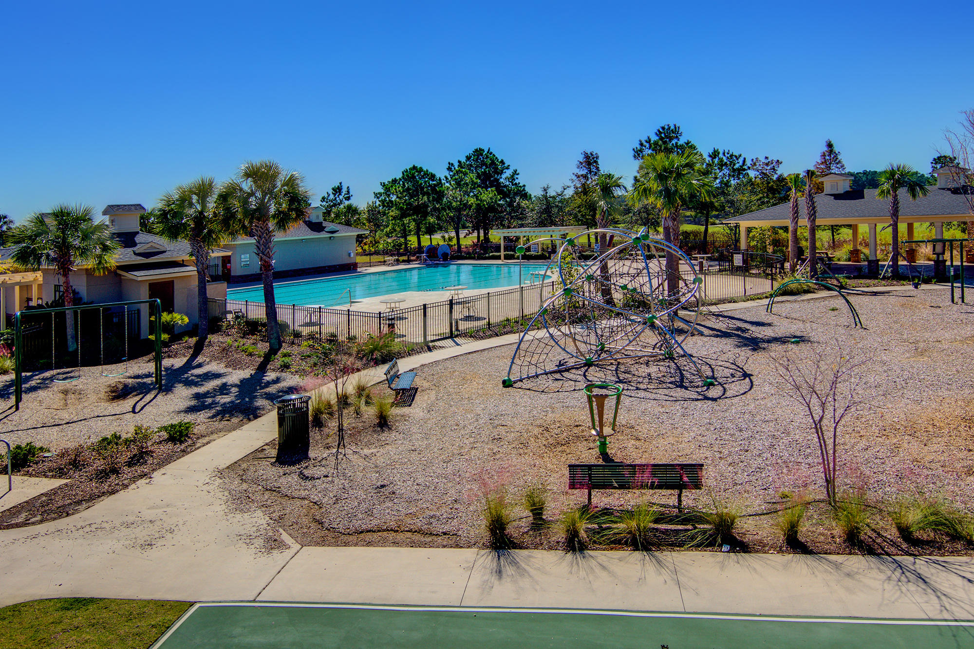 Rivertowne Country Club Homes For Sale - 1629 Rivertowne Country Club, Mount Pleasant, SC - 37