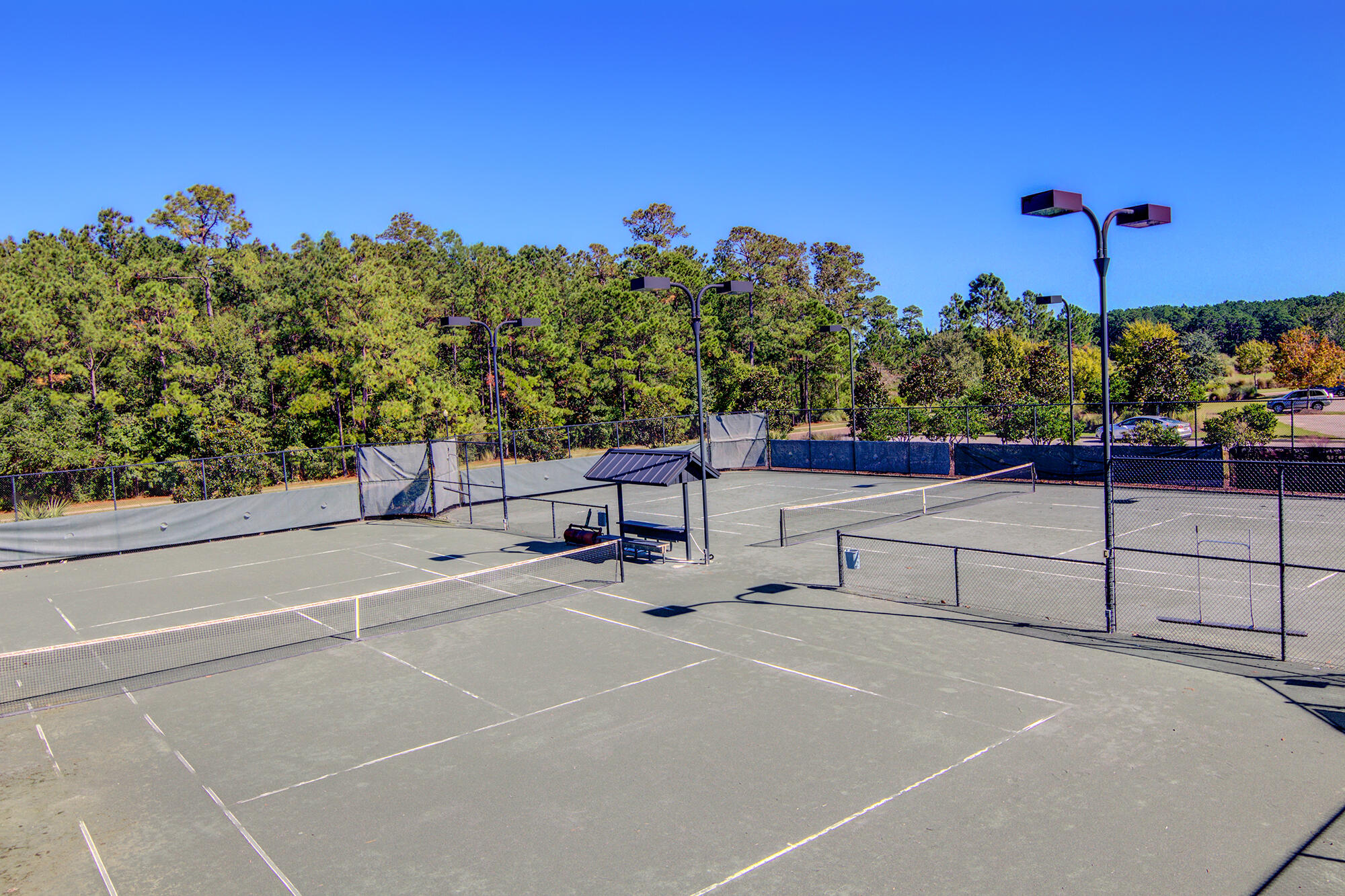 Rivertowne Country Club Homes For Sale - 1629 Rivertowne Country Club, Mount Pleasant, SC - 33