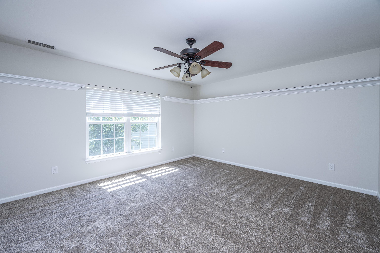 105 Sand Bunker Court Summerville, SC 29485