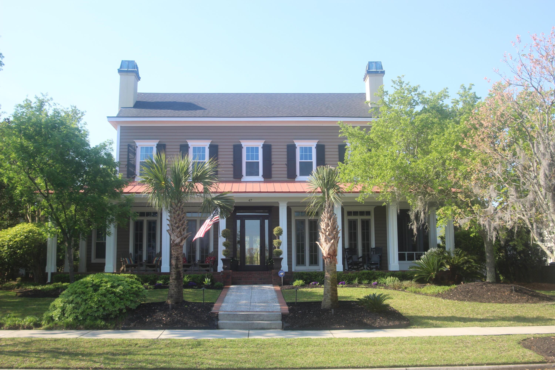 47 Delahow Street Charleston, SC 29492