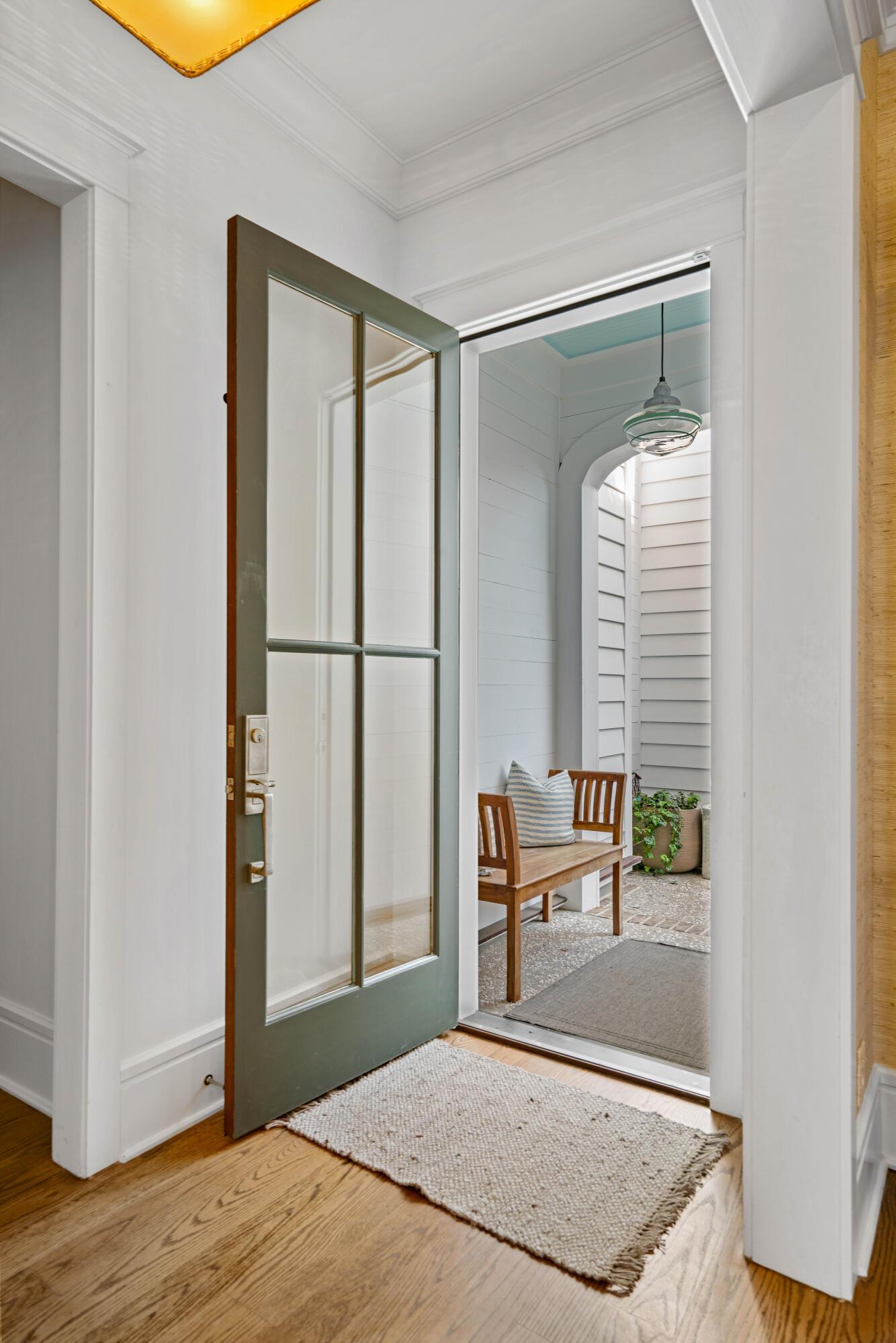 Ion Homes For Sale - 59 Krier, Mount Pleasant, SC - 20