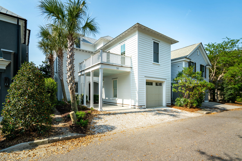 Ion Homes For Sale - 59 Krier, Mount Pleasant, SC - 34