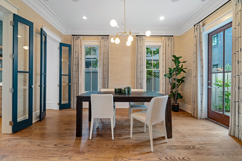 Ion Homes For Sale - 59 Krier, Mount Pleasant, SC - 22