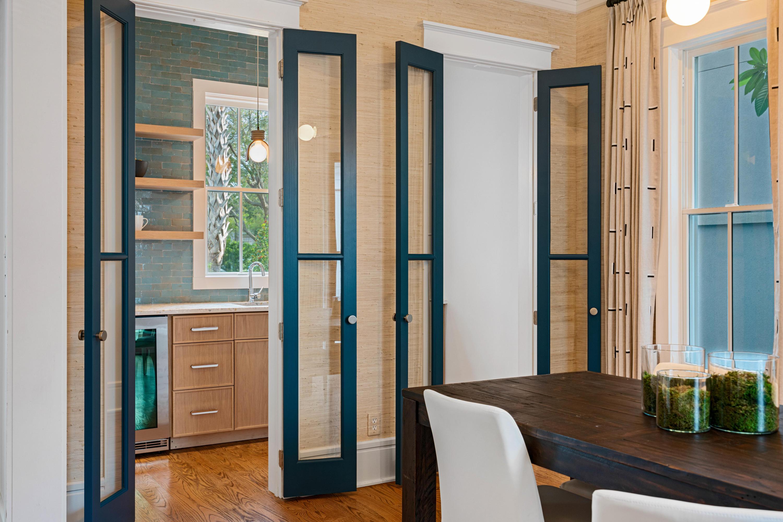 Ion Homes For Sale - 59 Krier, Mount Pleasant, SC - 21