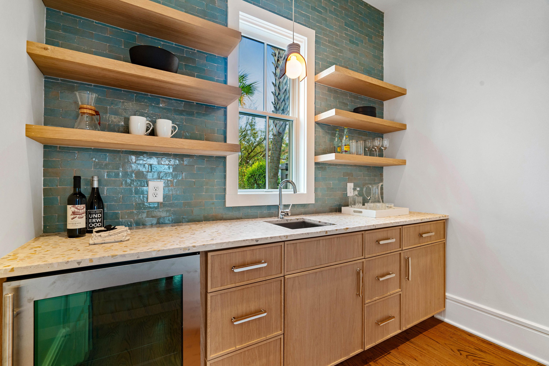 Ion Homes For Sale - 59 Krier, Mount Pleasant, SC - 17