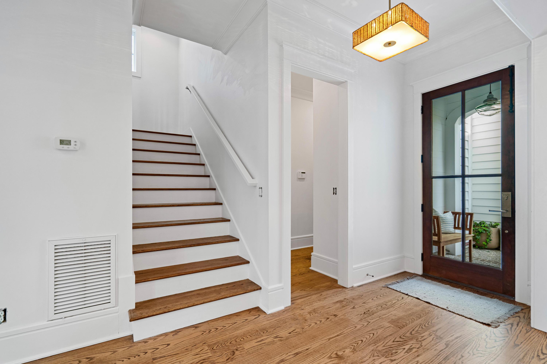 Ion Homes For Sale - 59 Krier, Mount Pleasant, SC - 19