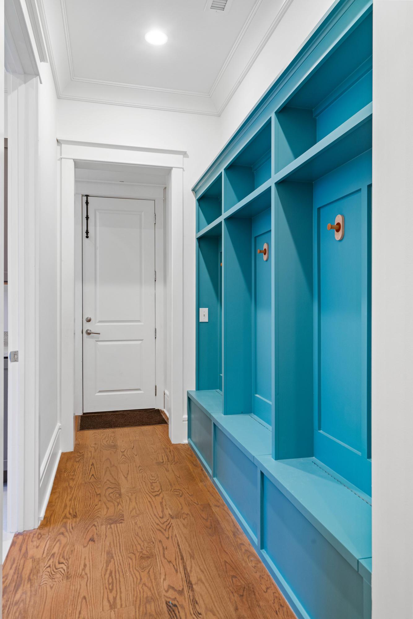 Ion Homes For Sale - 59 Krier, Mount Pleasant, SC - 0