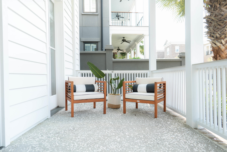 Ion Homes For Sale - 59 Krier, Mount Pleasant, SC - 8
