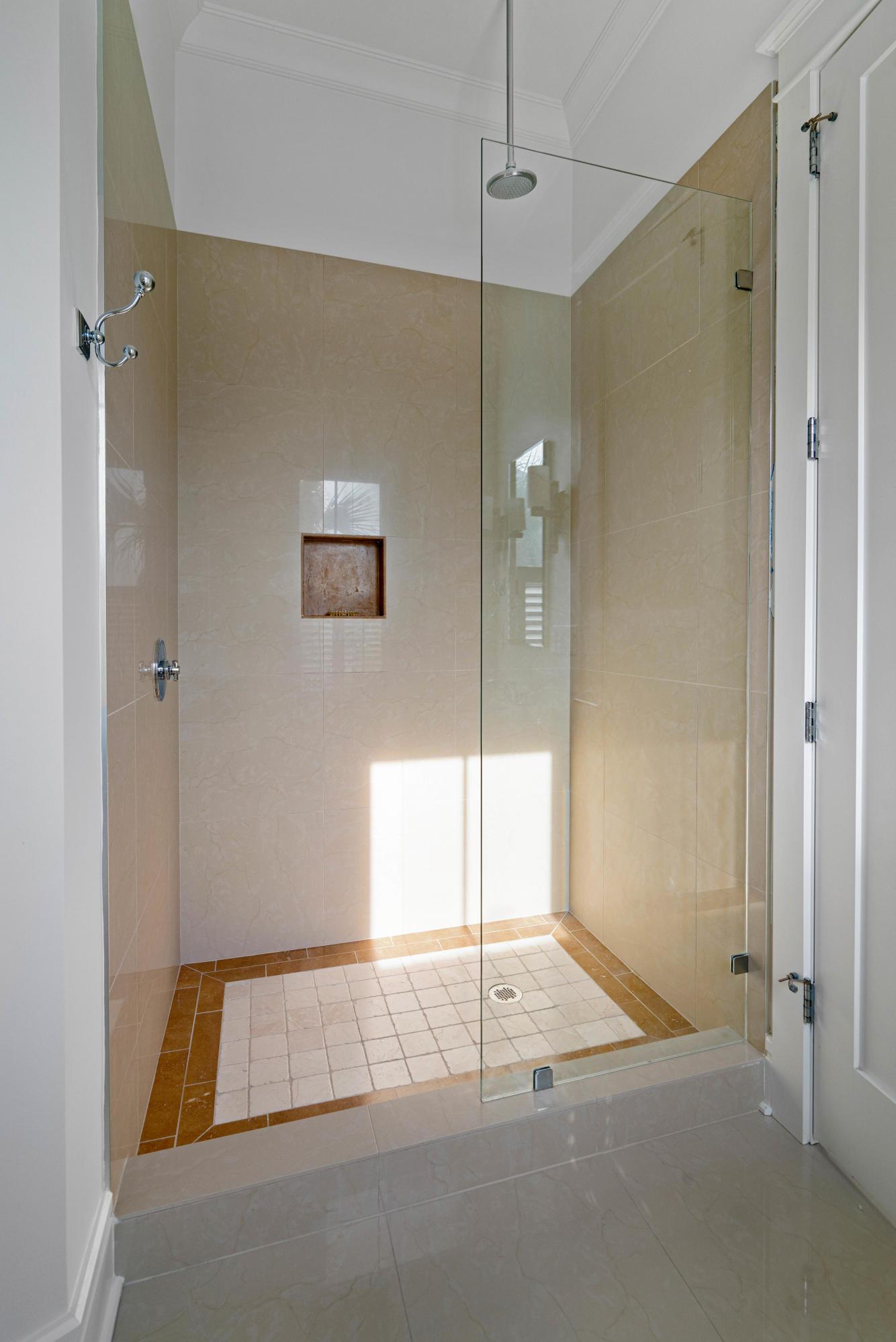Ion Homes For Sale - 59 Krier, Mount Pleasant, SC - 30