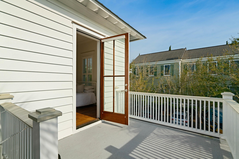 Ion Homes For Sale - 59 Krier, Mount Pleasant, SC - 29