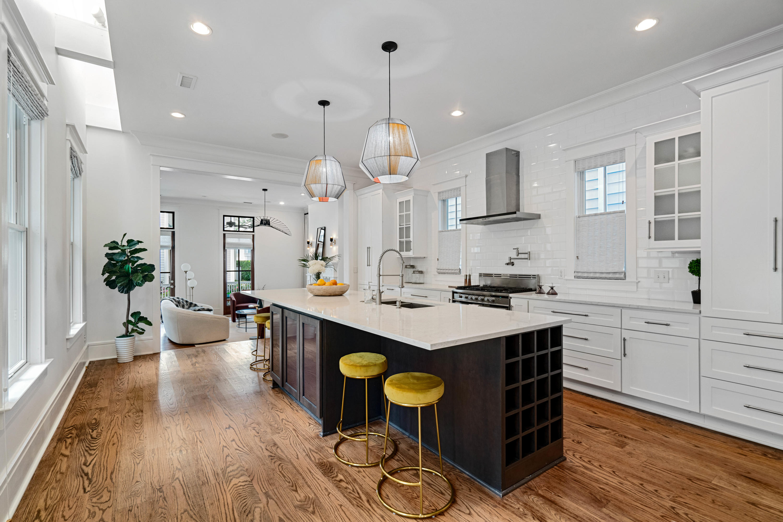 Ion Homes For Sale - 59 Krier, Mount Pleasant, SC - 16