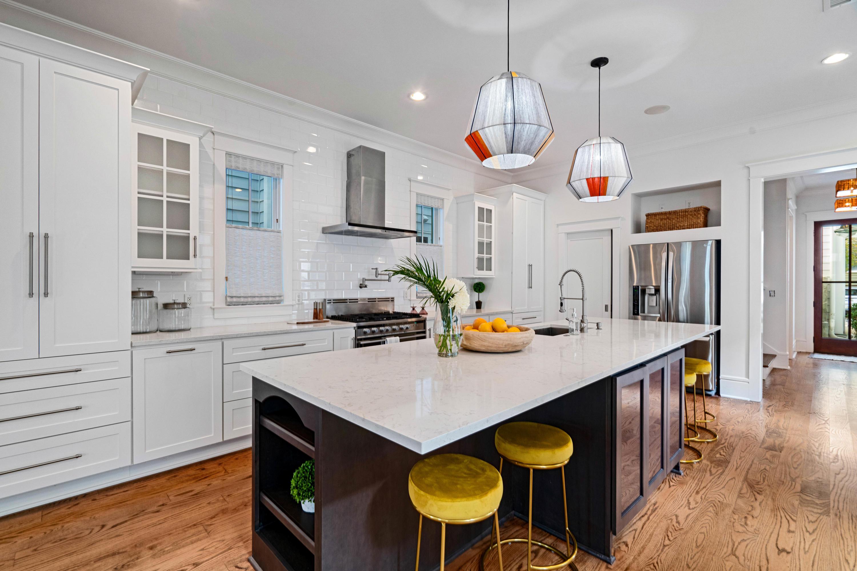 Ion Homes For Sale - 59 Krier, Mount Pleasant, SC - 11