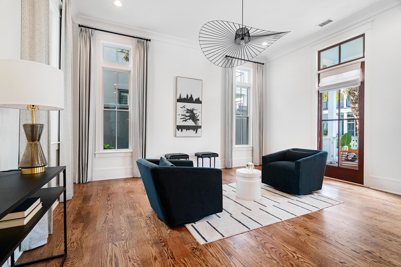 Ion Homes For Sale - 59 Krier, Mount Pleasant, SC - 10