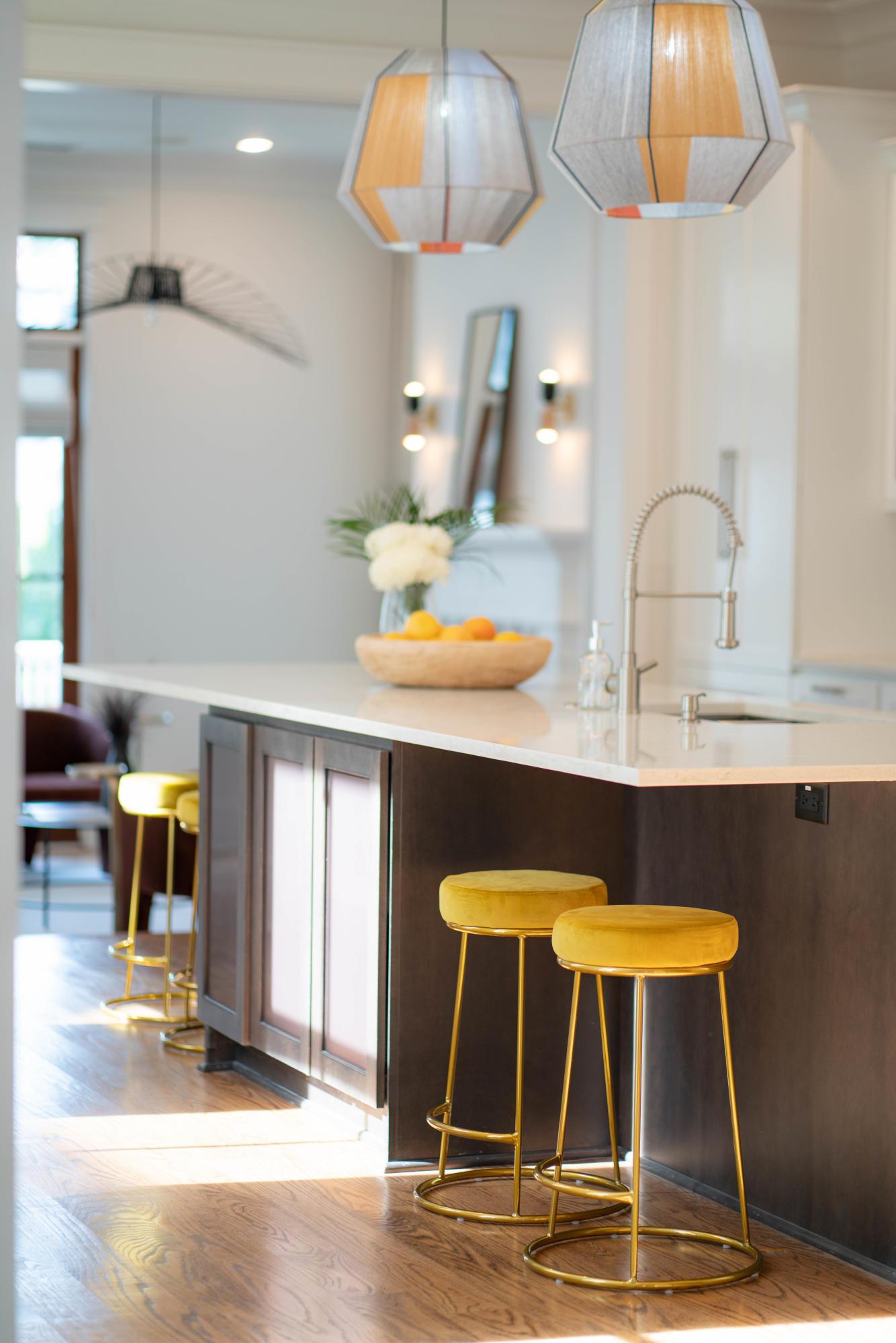 Ion Homes For Sale - 59 Krier, Mount Pleasant, SC - 15