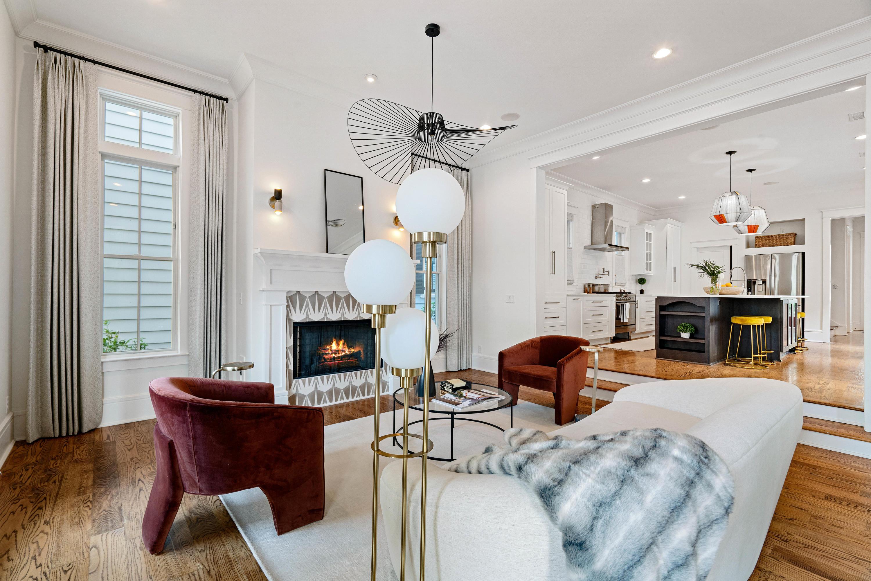 Ion Homes For Sale - 59 Krier, Mount Pleasant, SC - 13