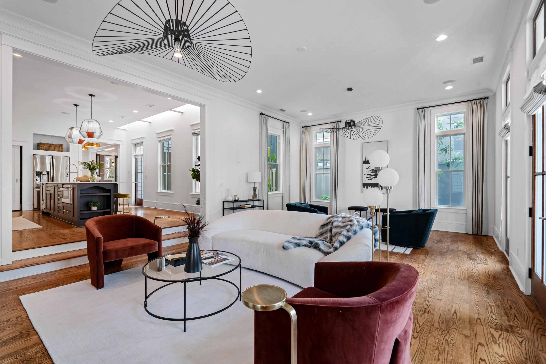 Ion Homes For Sale - 59 Krier, Mount Pleasant, SC - 7