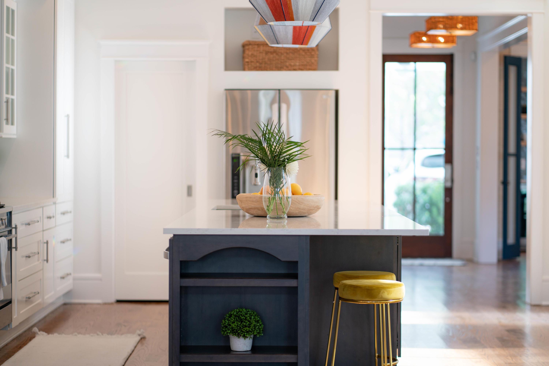 Ion Homes For Sale - 59 Krier, Mount Pleasant, SC - 12