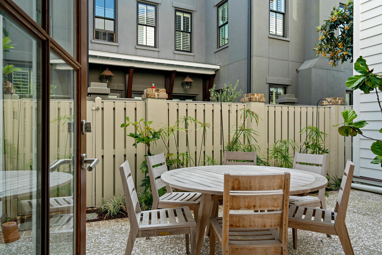 Ion Homes For Sale - 59 Krier, Mount Pleasant, SC - 18