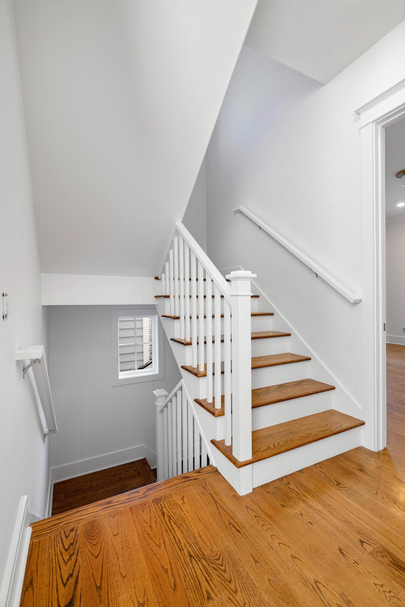 Ion Homes For Sale - 59 Krier, Mount Pleasant, SC - 38