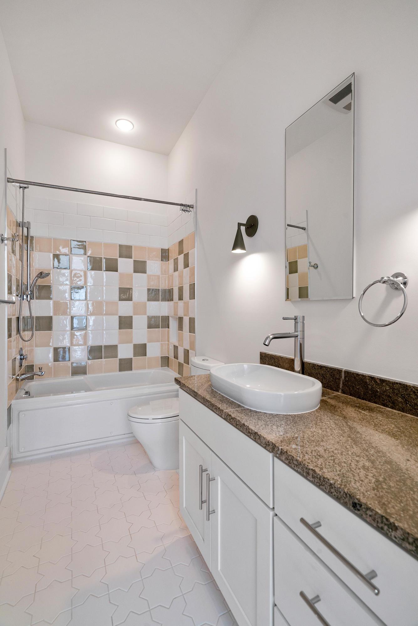 Ion Homes For Sale - 59 Krier, Mount Pleasant, SC - 39