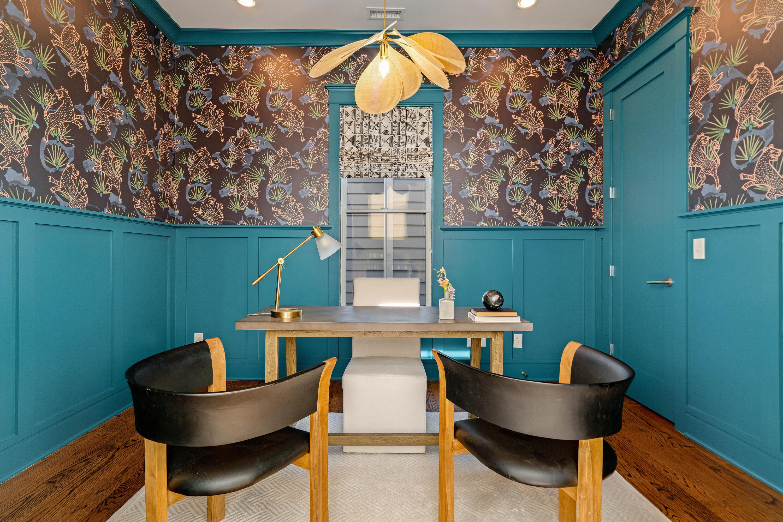 Ion Homes For Sale - 59 Krier, Mount Pleasant, SC - 53