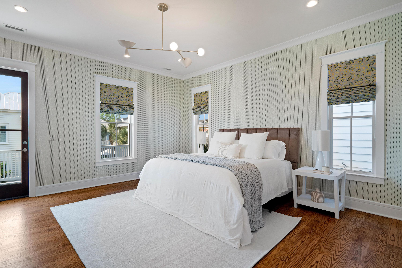 Ion Homes For Sale - 59 Krier, Mount Pleasant, SC - 1