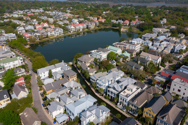 Ion Homes For Sale - 59 Krier, Mount Pleasant, SC - 23