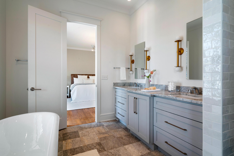 Ion Homes For Sale - 59 Krier, Mount Pleasant, SC - 51