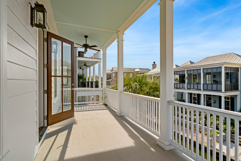 Ion Homes For Sale - 59 Krier, Mount Pleasant, SC - 47