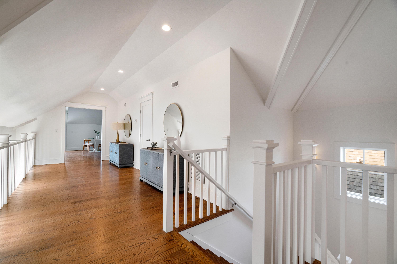Ion Homes For Sale - 59 Krier, Mount Pleasant, SC - 43