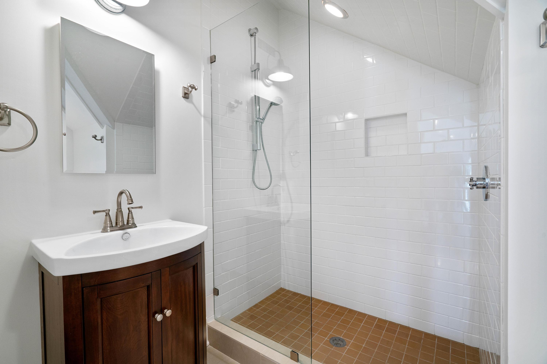 Ion Homes For Sale - 59 Krier, Mount Pleasant, SC - 42