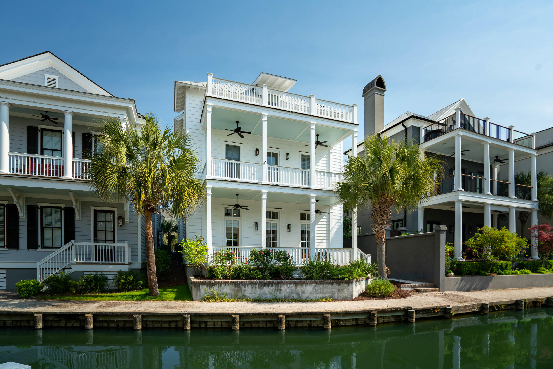 Ion Homes For Sale - 59 Krier, Mount Pleasant, SC - 54
