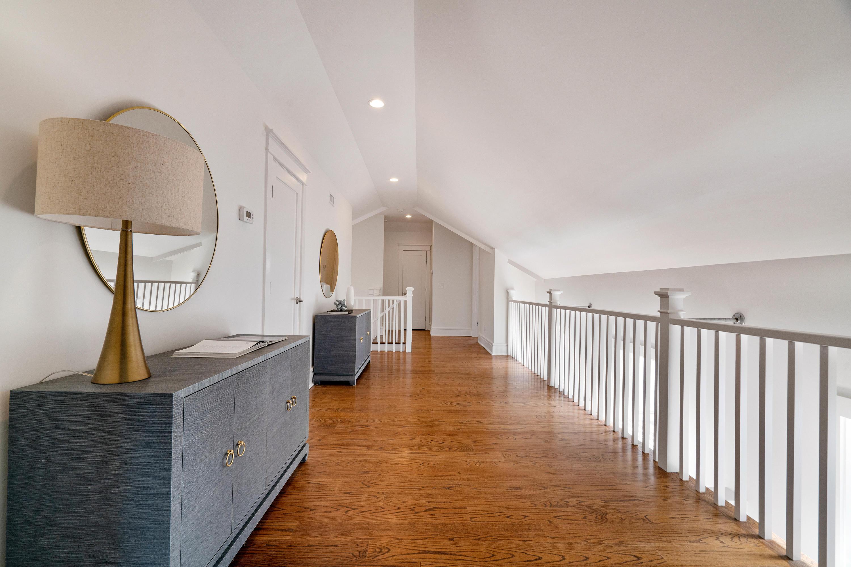 Ion Homes For Sale - 59 Krier, Mount Pleasant, SC - 44