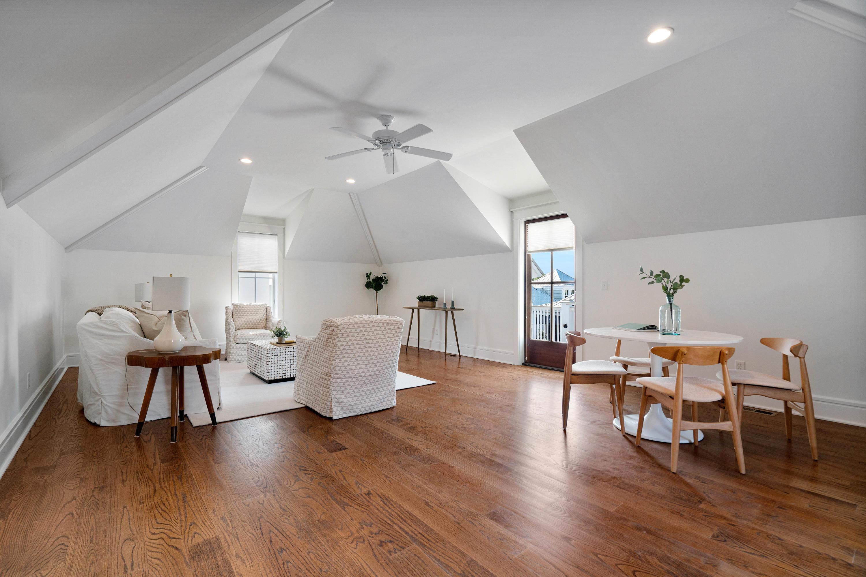 Ion Homes For Sale - 59 Krier, Mount Pleasant, SC - 45