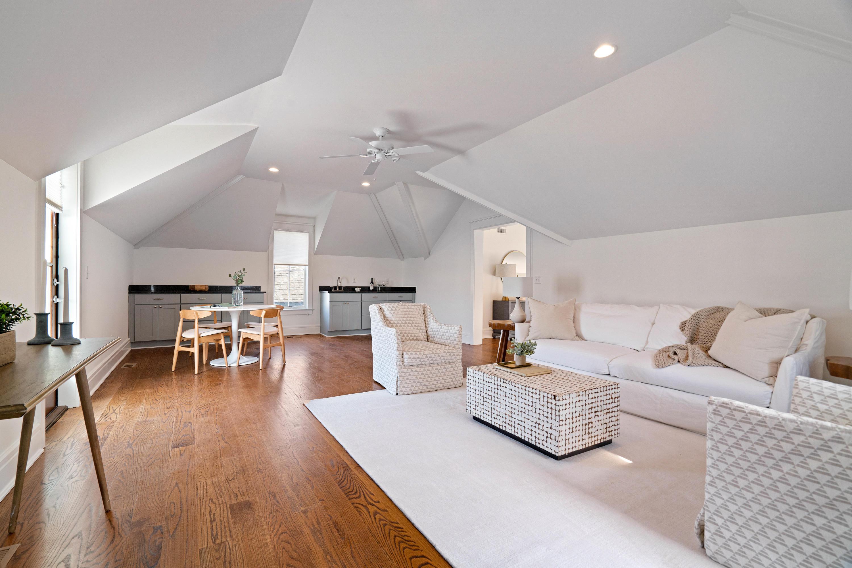 Ion Homes For Sale - 59 Krier, Mount Pleasant, SC - 35