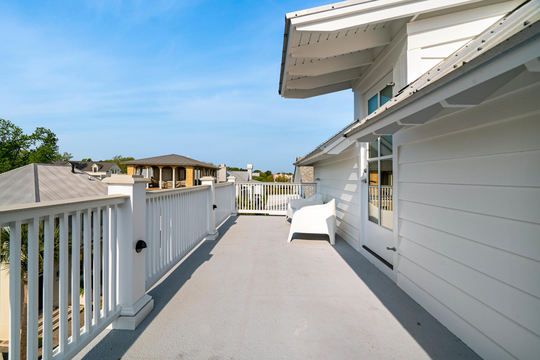 Ion Homes For Sale - 59 Krier, Mount Pleasant, SC - 36