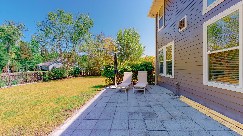 104 Plank Court Summerville, SC 29485