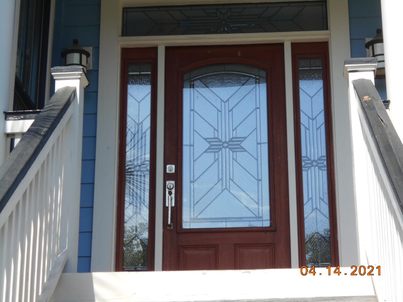Beresford Creek Landing Homes For Sale - 1212 Winding Creek, Charleston, SC - 17