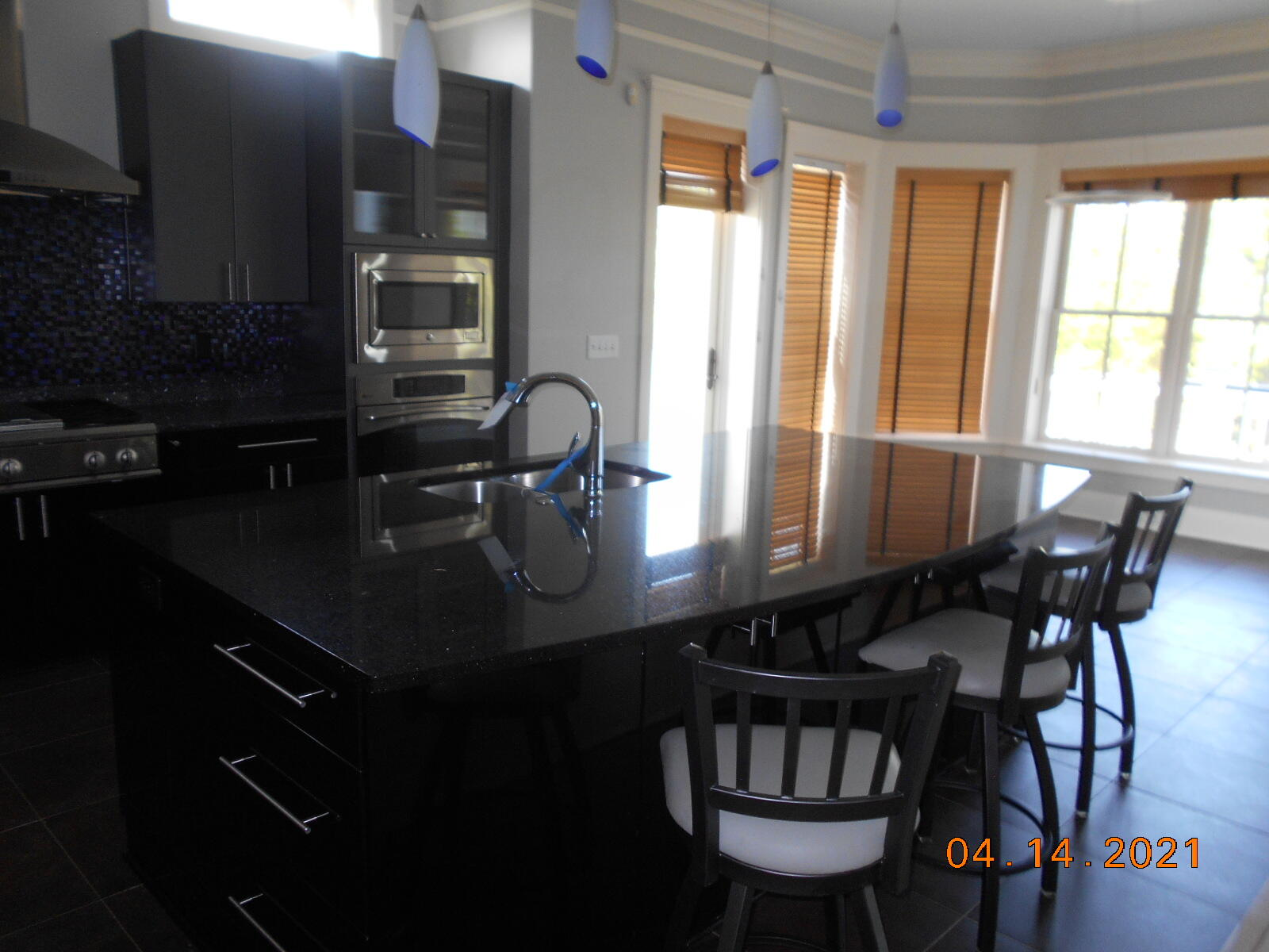 Beresford Creek Landing Homes For Sale - 1212 Winding Creek, Charleston, SC - 18