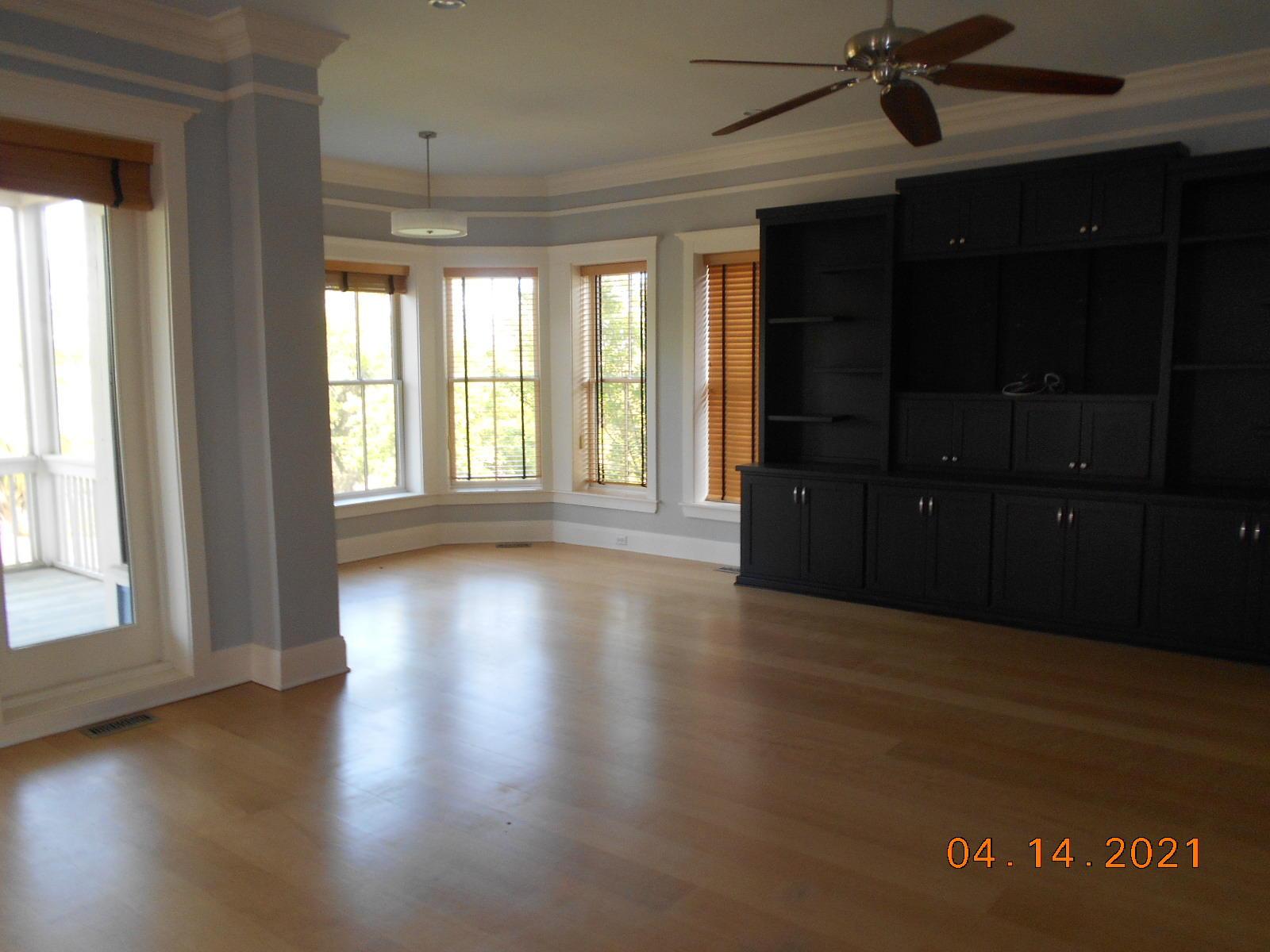Beresford Creek Landing Homes For Sale - 1212 Winding Creek, Charleston, SC - 19
