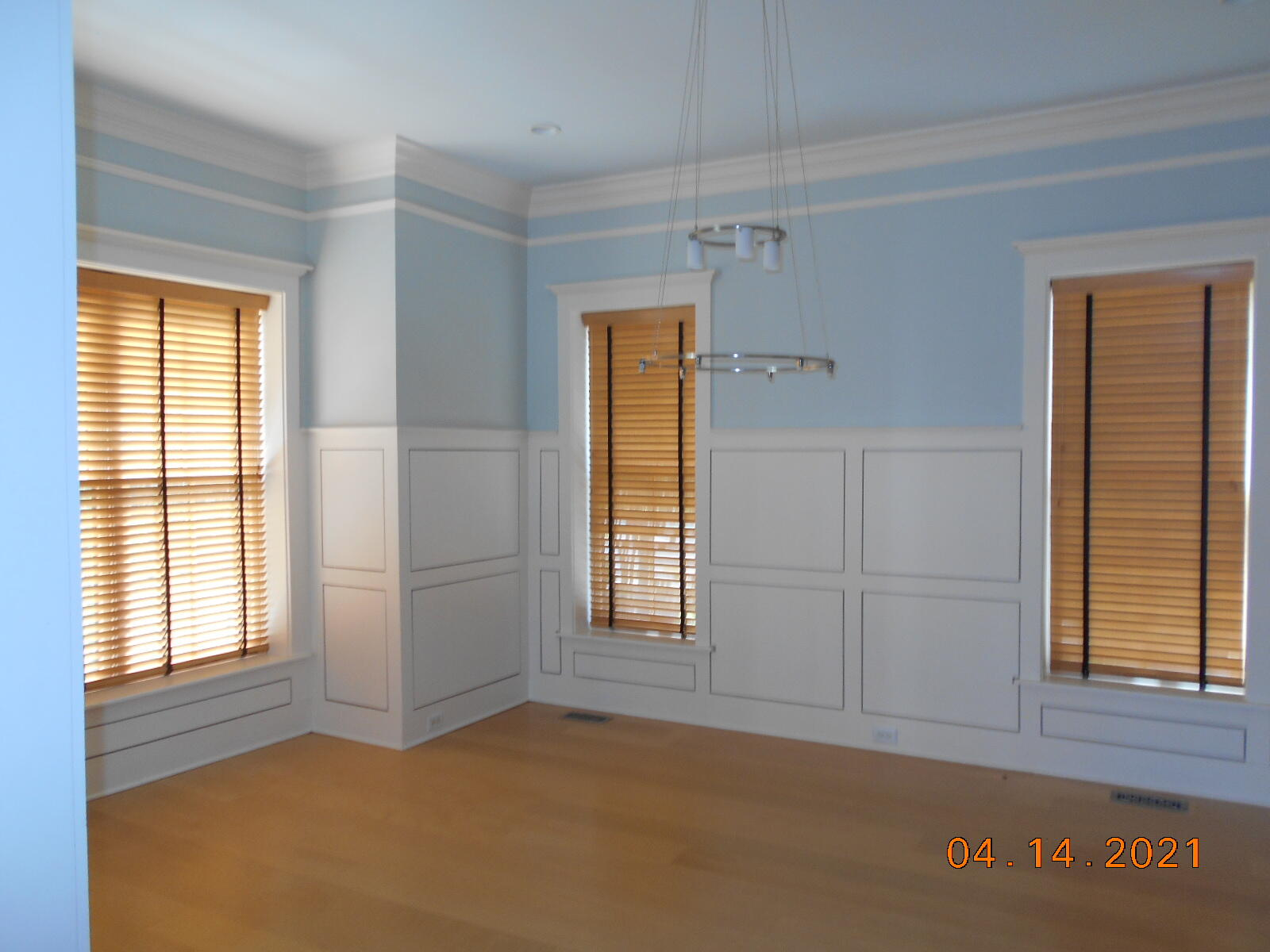 Beresford Creek Landing Homes For Sale - 1212 Winding Creek, Charleston, SC - 22