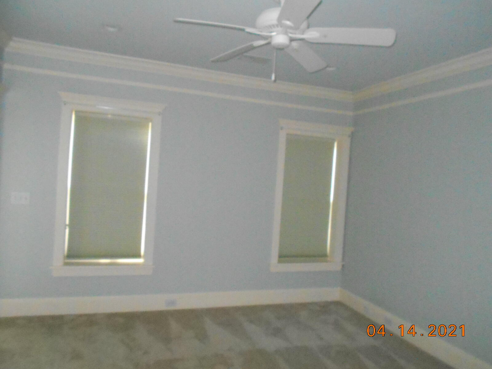 Beresford Creek Landing Homes For Sale - 1212 Winding Creek, Charleston, SC - 23