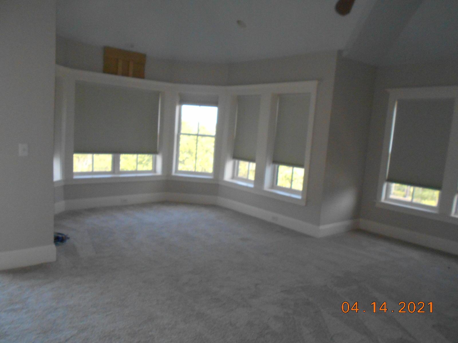 Beresford Creek Landing Homes For Sale - 1212 Winding Creek, Charleston, SC - 25