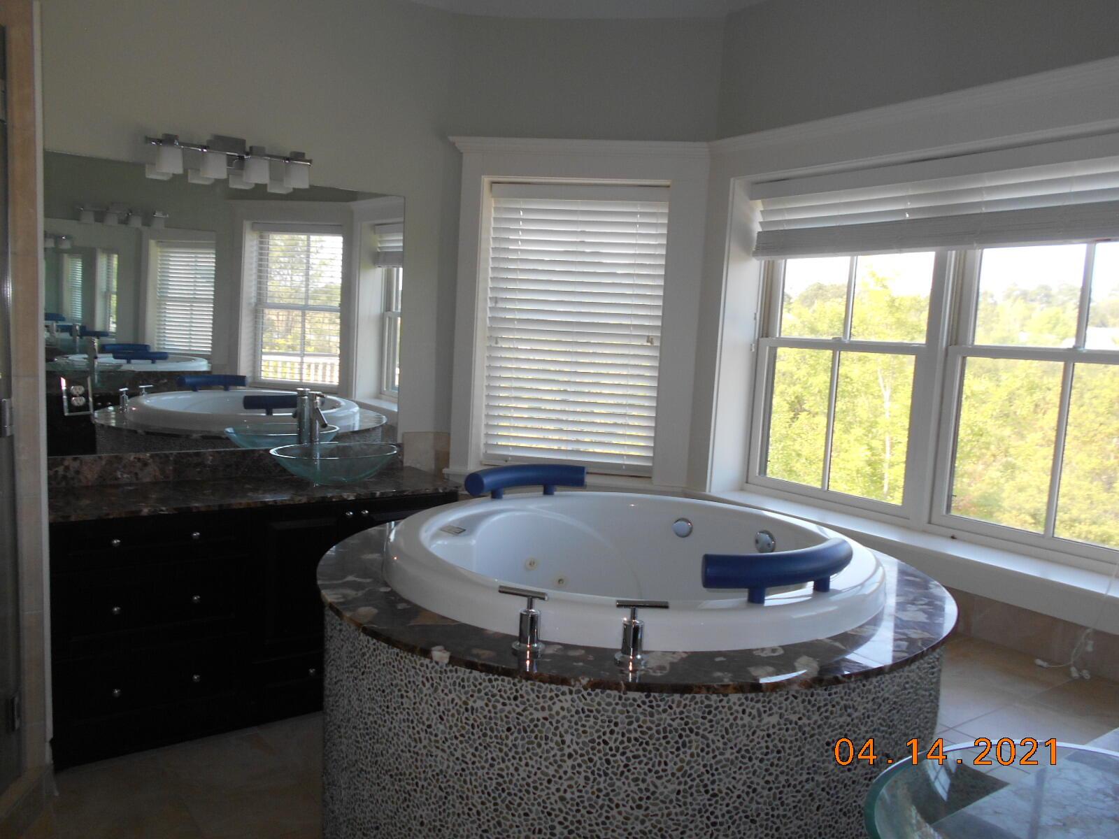 Beresford Creek Landing Homes For Sale - 1212 Winding Creek, Charleston, SC - 26